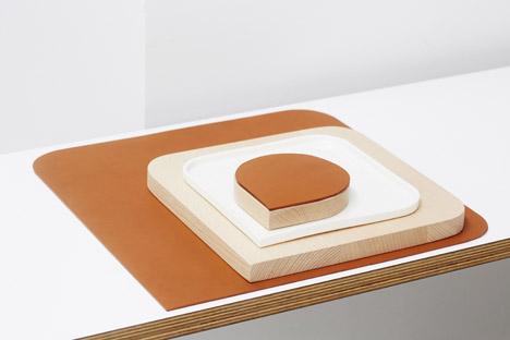 Ceramics_by_Fou_de_Feu_dezeen_468_6