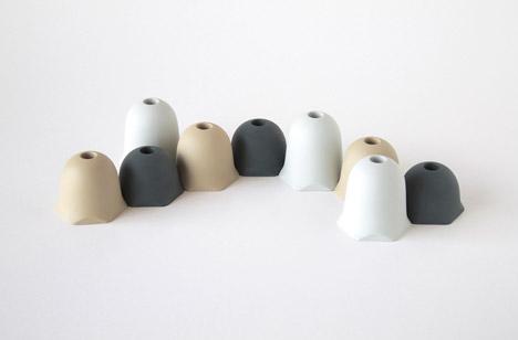 Scape-vases-for-Oato_dezeen_468_4